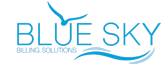 Blue Sky Billing Solutions